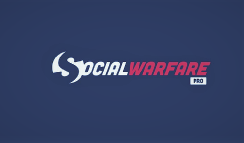 pluglins para redes sociais