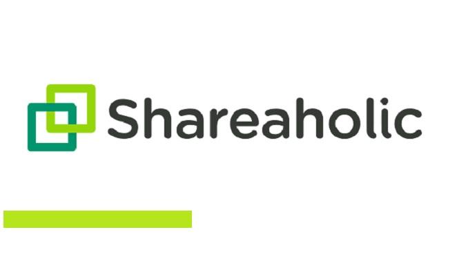 plugin de compartilhamento